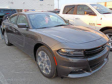 2006 dodge charger awd dodge charger lx