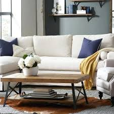 No Coffee Table Living Room Living Room Coffee Table Living Room Small Living Room No Coffee