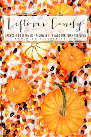 pescatarian thanksgiving recipes recipes archives my so called chaos