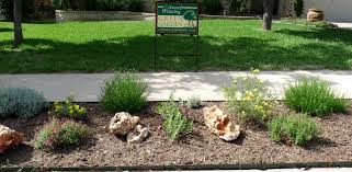 picturesque design ideas garden design austin main recommendations