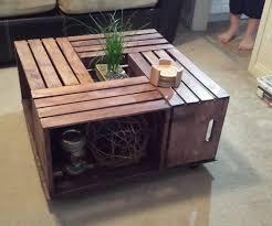 coffee tables easy diy coffee table diy wood table plans coffee