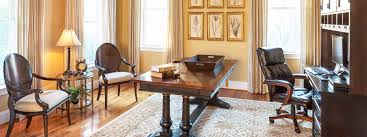 kitchen designers richmond va home decorator richmond va within richmond va interior designers