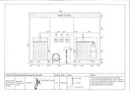 julie maujean u2013 mauritius the design ecademy reviews