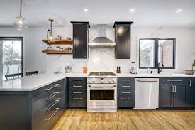 kitchen makeovers with cabinets 15 diy kitchen remodel ideas to inspire your inner chef mymove