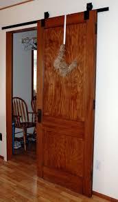 interior barn doors for homes bedroom classy interior barn doors for sale cheap barn doors
