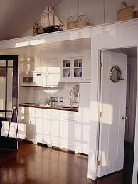 Coastal Themed Kitchen - simple nautical themed kitchen 32 concerning remodel home style