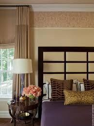 Bedroom Design 2014 Master Bedroom Ideas Will Make You Feel Rich