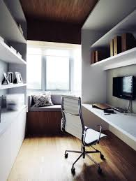 home office design ideas for men 75 small home office ideas for men masculine interior designs