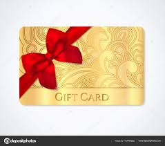 gift card discount gift coupon gift card discount card business card with floral