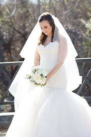 bridal hair and makeup san diego bridal hair makeup by anchor artistry chelsea giannini