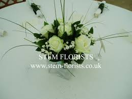 cool floral arrangement ideas tables to your small home decoration