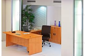Executive Office Furniture Executive Office Tables Conference U0026 Meeting Tables Office Desks