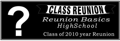 high school reunion banners a custom class reunion banner template 2 family reunion hut