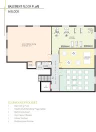 Eco House Designs And Floor Plans by Unique Eco Homes In Dholai Jaipur Price Location Map Floor