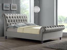 Best 25 Bed Frame Storage by Fabric Bed Frames U2013 Tappy Co