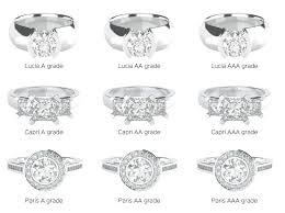 style wedding rings images Wedding bands types of wedding rings jpg