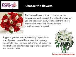 online florists online florist uae online gift delivery in abu dhabi dubai and shar