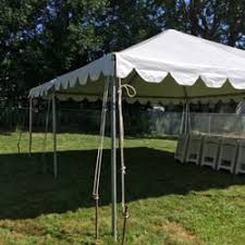 party rental tents century party rental 18 photos party equipment rentals 933