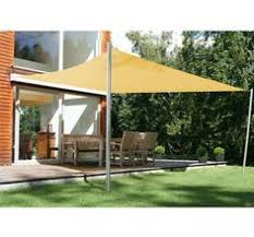 Backyard Shade Sail by Carport Deck Combination Shade Sail Out The Back Deck
