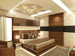 Stylish Bedroom Designs Modern Master Bedroom Designs 2018 Rowwad Co