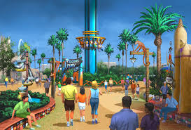 busch gardens family vacation packages bush gardens tampa florida busch gardens tampa bay florida family