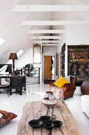 vintage style house design creation naindien