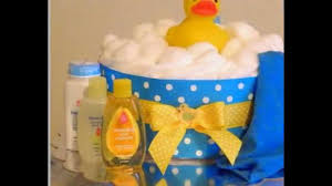 rubber duck baby shower decorations rubber duck baby shower ideas