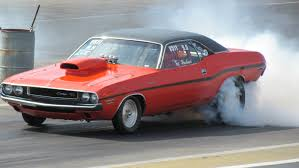 Dodge Challenger Drag Pack - dodge challenger drag pack car autos gallery