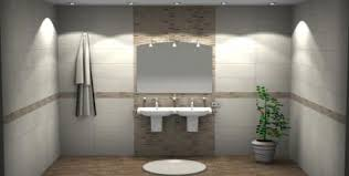 badezimmer bordre ausstattung 2 badezimmer bordure beispiel edgetags info