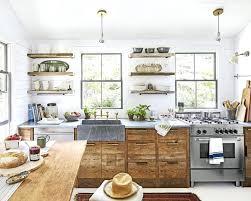 farmhouse kitchen ideas on a budget farmhouse kitchen ideas on a budget large size of kitchen small
