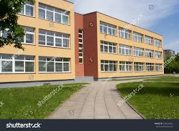 exterior view stock images royalty free images vectors shutterstock