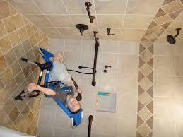 Bathtub Bars Where Should Install Bath Grab Bars Accessories And Furniture