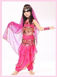 Bollywood Halloween Costumes Funny Person Halloween Costumes 15 Fun Halloween Costumes
