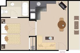 how to build a room addition yourself master bedroom layout with
