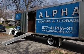 Estimate Moving Costs Distance by Moving Storage For Tips And Alpha Moving Storage