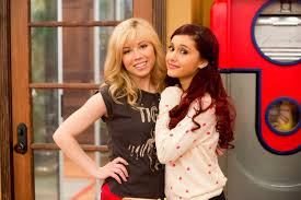 images of sam and cat sc