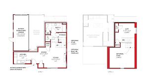 floor plans u2013 line village