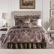 Bedding Quilts Sets Purple Bedding Comforter Sets Duvet Covers Bedspreads