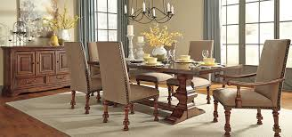 awesome picture of a dining room for your inspiration to remodel