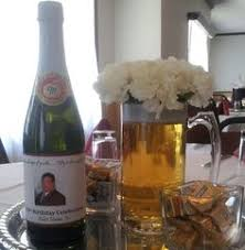 Beer Centerpieces Ideas by Beer Growlers As Centerpiece Table Assignments Great Way To Have
