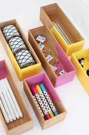 Desk Organizing Ideas Diy Desk Organizing Ideas Projects Decorating Your Small Space
