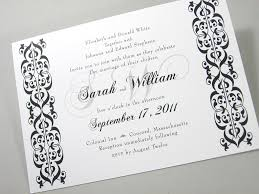 wedding invitation cards price in sri lanka matik for