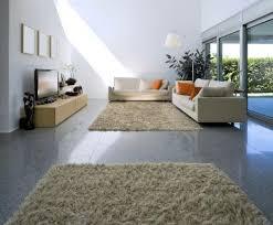 tappeti moderni grandi moderni su misura grandi sconti tappeti orientali e moderni