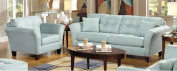 Home Style Furniture Sofa Leather Furniture Bed Tables - Home style furniture