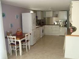 cuisine istres appartement indépendant t 2 dans villa piscine et jardin