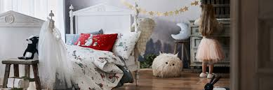 Pale Blue And White Bedrooms Panda S House by Kids Room Interior H U0026m Home Collection H U0026m Gb