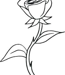 coloring pages with roses compass rose coloring page compass rose coloring page rose coloring