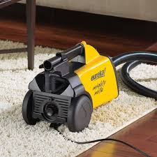 Canister Vaccum 5 Best Canister Vacuum Cleaner You Need To Know About Before