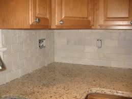 wood kitchen backsplash warm kitchen themed feat wooden kitchen cabinets design feat white