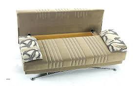 best sleeper sofa for everyday use best sofa bed for daily use sofa designs